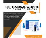 Affordable Web Development & Designing Company