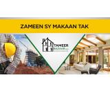 Best Construction materials in Karachi - TameerBazaar