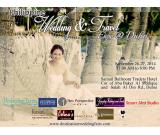 Philippine Wedding and Travel Expo Dubai