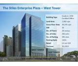 OFFICE UNITS FOR SALE - MAKATI CITY PHILIPPINES