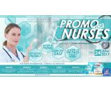 JROOZ Review Center Baguio IELTS PROMO for Nurses – June 24, 2017