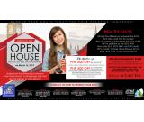 JROOZ IELTS, IELTS UKVI and OET Open House – March 16, 2019