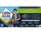 JROOZ IELTS and OET OPEN HOUSE on June 8, 2019
