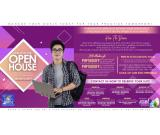 JROOZ IELTS and OET OPEN HOUSE on July 6, 2019