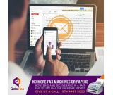 Qatarfax.com is the no 1 E-faxing service providers in Qatar