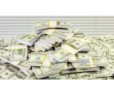 Fast Cash Finance up to $700,000 No collateral needed Apply Today
