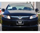 2012 honda civic for sale at lower cost