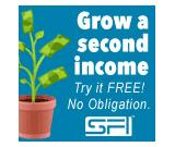 FREE INTERNET HOME BUSINESS FROM USA IN MORE THAN 200 COUNTRIES