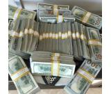 BUY HIGH QUALITY UNDETECTABLE COUNTERFEIT BANKNOTES FOR SALE DOLLARS AND EUROS