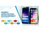 Web and mobile development company for iPhone and android