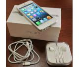 FOR SALE APPLE IPHONE 5 64GB / SAMSUNG GALAXY S4 32GB / SONY ERICSSON XPERIA Z