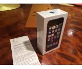 Xmas Sales: iPhone 5s /Porsche Design P9981 Samsung Galaxy S4 - BBM PIN : 275BFB3F