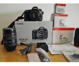 BRAND NEW Canon EOS 5D Mark III 22.3 MP mkIII Camera Body mk Black