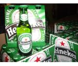 HEINEKEN BEER, RED BULL,COCA-COLA 330ML BEVERAGES WHOLE SUPPLY