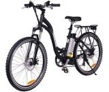X-Treme XB-305Li Electric Bicycles