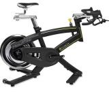 CycleOps Phantom 5 Indoor Cycle Black, One Size I5000
