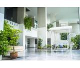 SALE 3- Bed Rooms LUXURY APARTMENTS- CONDO, Floor area of 162.46 m2, 4th floor with FACILITIES