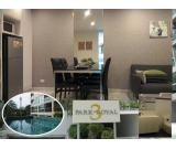 Pattaya 2 Condominiums Sale from Same Owner