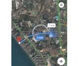 Land Plots for Sale in Pattaya