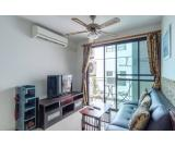 Jomtien Bargain 1 Bedroom Condo