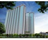 The Grand AD Jomtien 2 Bedroom Resale