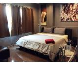 Pattaya Center 10 Room Hotel for Rent or Sale
