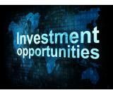 Secure Passive Income with High ROI for Investors