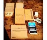 For sell :Samsung Galaxy s4 original unlocked