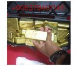 gold bar for sale in gulf contact us dubai and oman