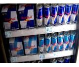 AFFORDABLE PRICE FOR RED BULL ENERGY DRINKS NOW AVAILABLE