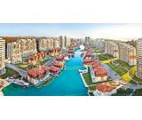 own your apartment in Istanbul with comfortable premiums