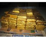 Gold Bars-New Discount Prices Available!!