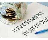 A private investor looking for possible investment opportunities