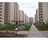 Holiday Home Apartments In Al Hamra