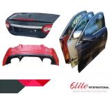 Elite International Motors - Genuine Auto Spare Parts & Accessories