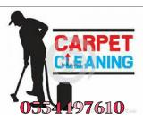 Best Carpet,Sofa,Mattress Cleaning,Chair Cleaning UAE 0554497610