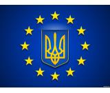 European education Study in Ukraine Medicine and Engineering