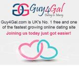 Free Dating site, Marriages, Relationships site, Guy4Gal.com, Free Matrimonial, Matchmaking,