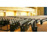 Theatre Seating | Theatre Seats | Preferred-Seating.com