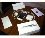 WTS:-Apple iPhone 5 HSDPA 4G LTE Unlocked Phone (SIM Free) $300usd