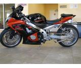 2007 Suzuki GSX R-1000 for sale