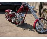 2005 RS CHOPPER 2 for sale