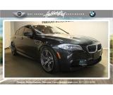 2013 BMW M5 Base - $99,900 : Ask any question if required: 888-221-2056