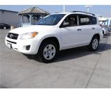 2011 TOYOTA RAV4 FOR SALE (ch603131@gmail.com)SKYPE(christopher.henry141)