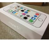 Brand New Apple iPhone 5s & Samsung S5 Factory Unlocked..