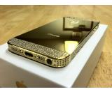 Factory Unlocked Apple iPhone 5S 16GB Gold (Skype: usman_fone)