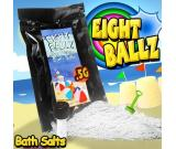 Premium Bath Salts and Quality Research Chemicals (Eight Ballz, MAM-2201 ...)