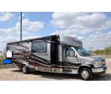 My 2012 coachmen concord for sale