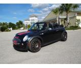 2006 MINI Cooper S for sale