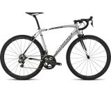 2015 SPECIALIZED S-WORKS ALLEZ DI2 FOR  SALE